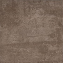 Direct Taupe 45x45