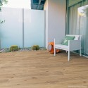 Treverkview Collection 20x120 Antideslizante